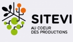 SERAP will be attending SITEVI!